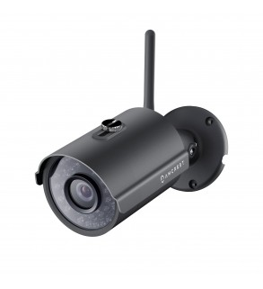 f208a-wireless2bsecurity2bcamera